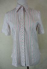 Gerry Weber Damenblusen,-Tops & -Shirts mit Klassischer Kragen und Stretch