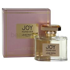 Joy Forever By Jean Patou 2.5/2.6oz. Eau De Perfume Spray For Women New In Box
