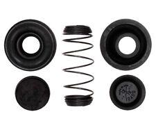 Drum Brake Wheel Cylinder Repair Kit-Element3 Rear Raybestos WK2132