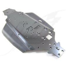 ⭐IT⭐ Telaio in alluminio nero Kyosho Inferno Neo 3.0 - IF235BK / IF255
