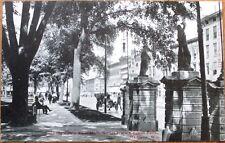 1910 Madison, WI Postcard: East Main Street - Wisconsin