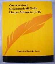 8 x klassische Reprints - italienische Bücher - Italien - Neuware Reste Top