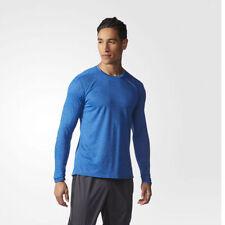 adidas Running Shirts & Tops for Men