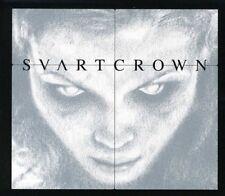 Svart Crown - Profane [CD]