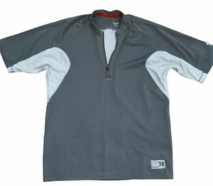 Specialized Cycling jersey, Large, zipper on back, Specialized.