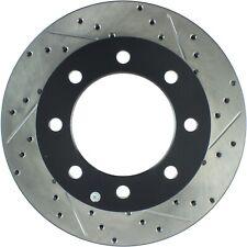 Disc Brake Hardware Kit Front Centric 117.65013