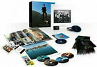 Wish You Were Here Immersion Box Set [With Collector's Cards]