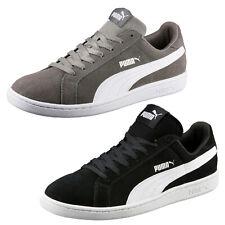c1e621c50b5b21 PUMA Echtleder-Sneaker für Herren günstig kaufen