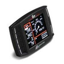 Bully Dog 50 State GT Gas Tuner, 40410