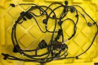 AUDI Q7 4L REAR BUMPER WIRING HARNESS 4L0971104N W for Blind spot monitor OEM