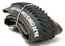 WTB Bronson 29 x 2.2 DNA Foldable UST Tubeless Cross Country Mountain Bike Tire