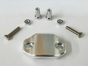 1 Shimano Parts# TGT 1686,1687,1688,1689 Clamp Kit Fits Trinidad TN-14A,16A,20A