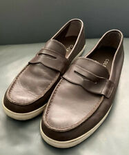Cole Haan Hyannis Penny Loafer II C26427 Size 12