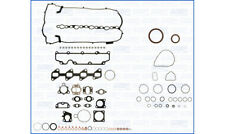 Top Quality Cylinder Head Gasket Set WCPKG-207