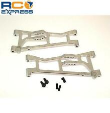 Hot Racing Traxxas Jato Aluminum Front Lower Arms JT5508