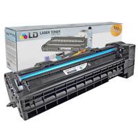 LD Reman 101R00435 11R435 Laser Drum Unit for Xerox 5222 5225 5225A 5230 5230A