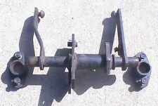 John Deere(52-039) 200 210 212 214 216 - Secondary Lift Shaft