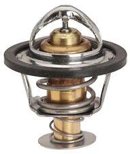 Stant 45899 195f Superstat Thermostat