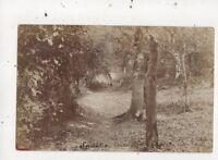 Southbourne Vintage RP Postcard 933a