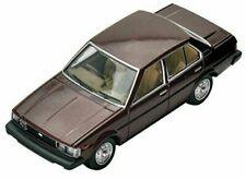 Toyota Corolla 1800SE,Scale 1:64 by TOMYTEC Tomica Limited Vintage Neo 135a