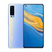 Vivo X50 (Unlocked) 128GB DUAL SIM 6.56in 48MP 8GB RAM 5G 4G LTE