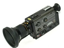 Canon 814 XL-S mit  / 7 - 56 / 1.4 , Macro