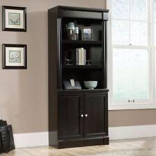 modern - Sauder Bookshelves