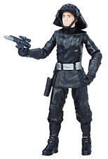 Star Wars The Black Series 40th Anniversary Death Squad Commander 6 Inch