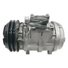 Reman 57102 1 Year Warranty AC Compressor for Chrysler Dodge Plymouth