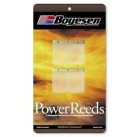 Boyesen Power Reeds For Kawasaki KX 125 KX125 1994-98