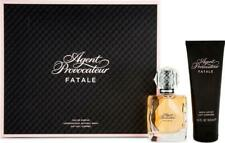Agent Provocateur Fatale Gift Sets 1.7 oz Eau de Parfum Spray, 3.4 Body Lotion