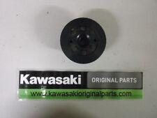 KAWASAKI KX125 L2 Volante 2000 21007-1365