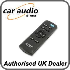 Alpine RUE-4202 - Head unit remote control for all ALPINE Remote Ready Stereos