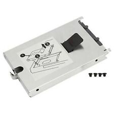 BRAND NEW Hard Disk Caddy for HP NC6110 NC6120 NC6220 NC6230 NC8230 from