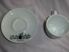 """PRELUDES""...CHOPIN..themed Cup and saucer set"