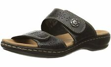 48ca9cbbd3401 Velcro Wedge Slides Casual Sandals & Flip Flops for Women for sale ...