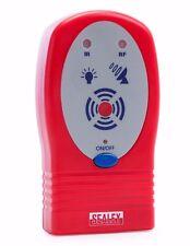 Sealey Vs921 espejo & RF llave FOB tester