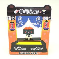 Sushi Cellphone Earphone Jack Plug