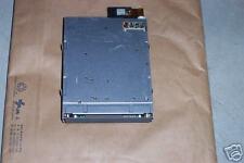 Powerbook 140, 160, 165, 170, 180  1.44 MB Floppy Drive