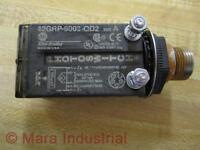 Allen Bradley 42GRP-9003-QD2 Sensor 42GRP9003QD2 Series A