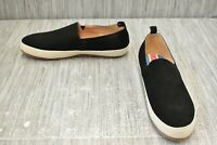 English Laundry Wynne Slip-On Casual Shoes, Men's Size 11, Black NEW
