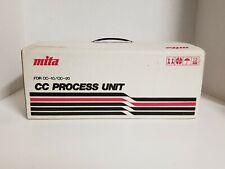Kyocera Mita CC-10/20 Toner/Drum Unit (72982020)