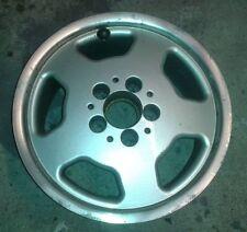MERCEDES W124 Alufelge RH Typ AA7055 7Jx15H2 ET 35 1 Stück