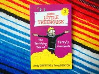 ✺New✺ 2020 COLES Little Treehouse #3