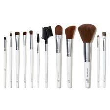 ELF Cosmetics Essential Professional Complete Brush Set 12 Brushes E.L.F