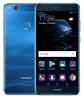 Brand New Huawei P10 Lite 64GB+4GB Dual Sim Black/Blue/Gold (Factory Unlocked)