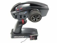 NEW T-MAXX 3.3 TSM 3 CH TQI BLUETOOTH RADIO 5 CH RECEIVER 6533 6511 REVO TX RX