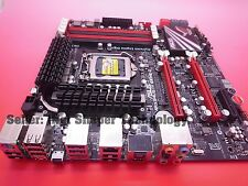*NEW unused ASUS MAXIMUS IV GENE-Z Socket 1155 MotherBoard Intel Z68