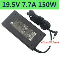 Original HP Pavilion Gaming 15-cx0085nr 15-cx0086nr Power Charger Laptop Adapter