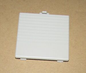 Battery Cover for Original Game Boy Brand New / Fast Shipping